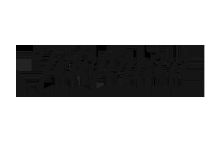 logo 2-telefonica